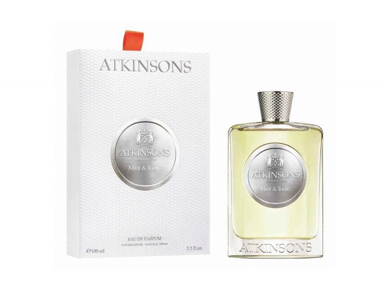 eau-de-campagne-i-profumi-ispirati-alla-campagna-Atkinsons 1799_Contemporary Collection_Mint_Tonic