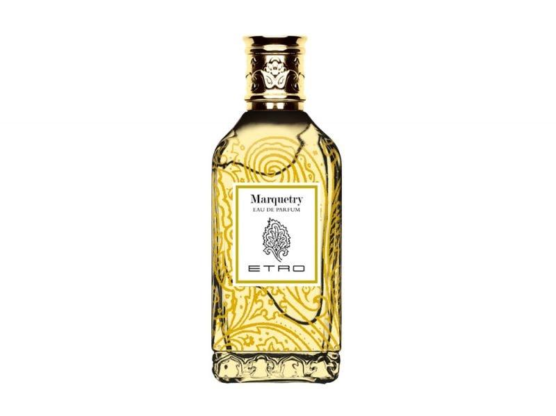 eau-de-campagne-i-profumi-ispirati-alla-campagna-ETRO_Marquetry_Bottiglia
