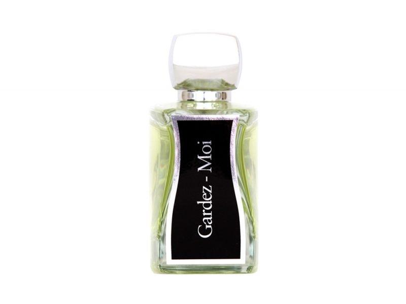eau-de-campagne-i-profumi-ispirati-alla-campagna-Jovoy_Gardez-Moi
