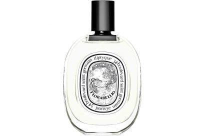 eau-de-campagne-i-profumi-ispirati-alla-campagna-thumbnail_florabellio 100ml face