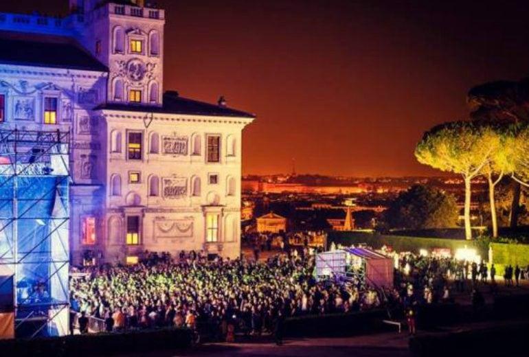Cosa fare a Roma nel weekend del 9 e 10 Giugno