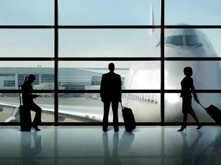 galateo-aeroporto-mobile