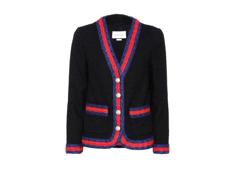 giacca-tweed-GUCCI-mytheresa