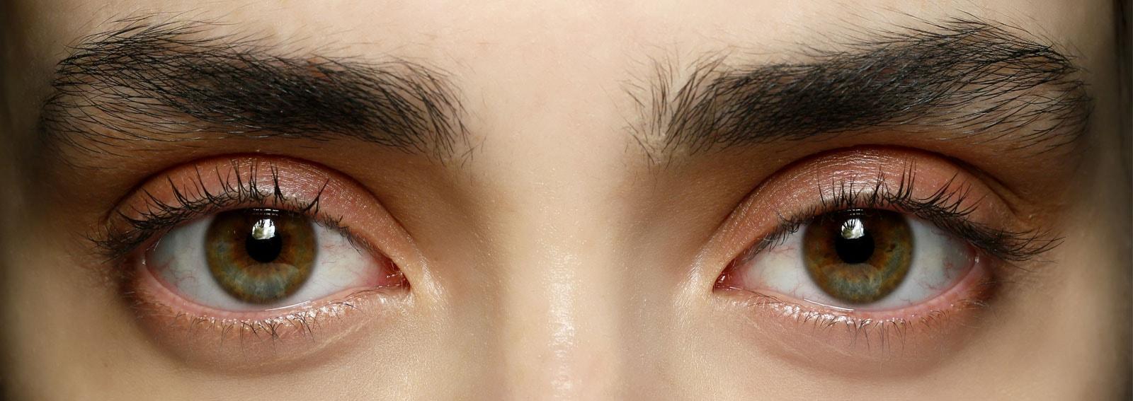 glossy-lids-trucco-occhi-palpebre-glossate-cover-desktop-01