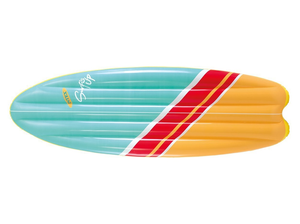 gofiabile surf
