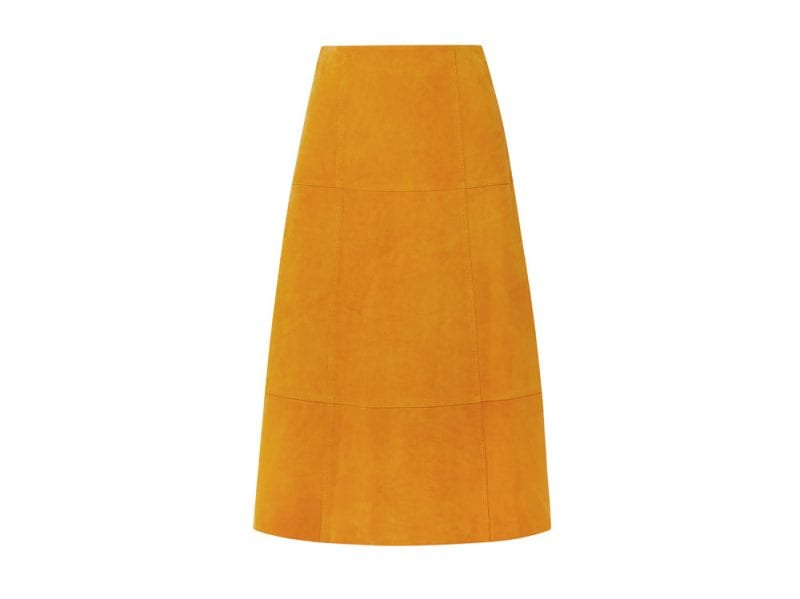 gonna-ELIZABETH-AND-JAMES-net-a-porter