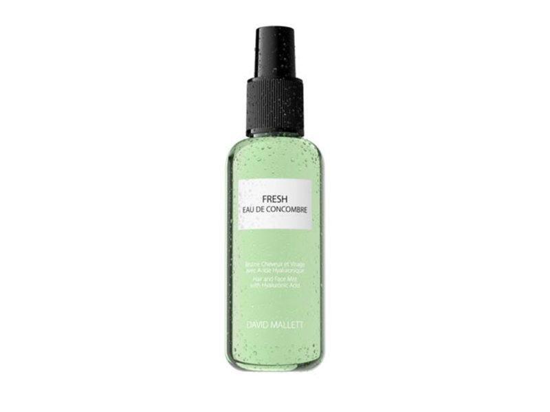 body-mist-le-fragranze-leggere-11