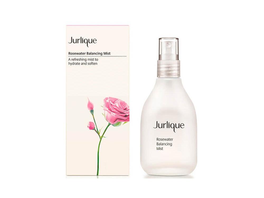 jurlique-rosewater