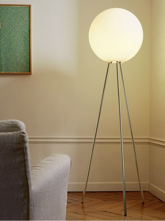 lampada da terra 10