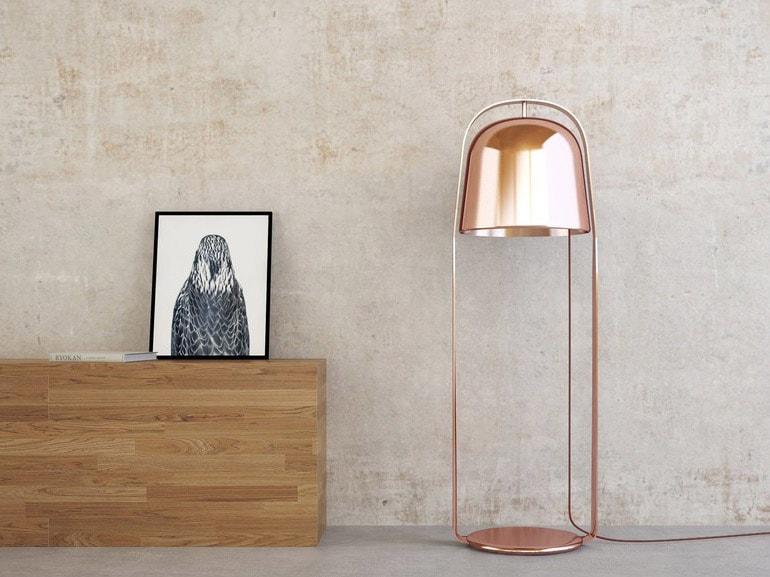 lampada da terra 5