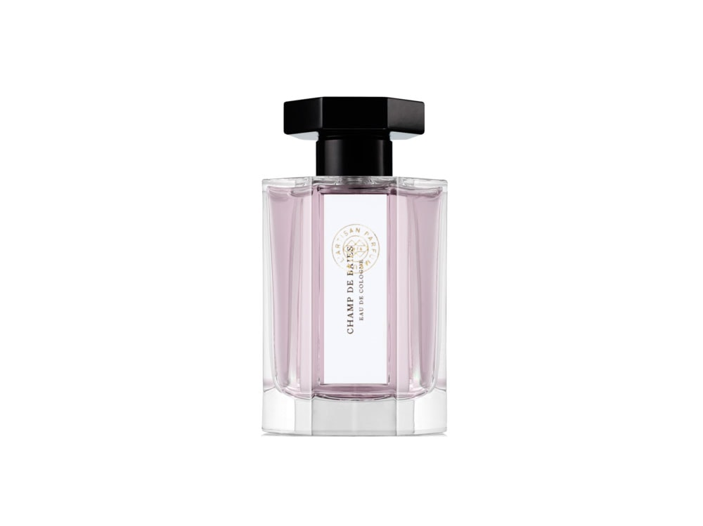 l'artisan-parfumeur