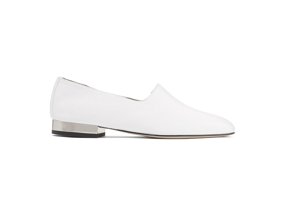 loafers-PAUL-ANDREW-net-a-porter