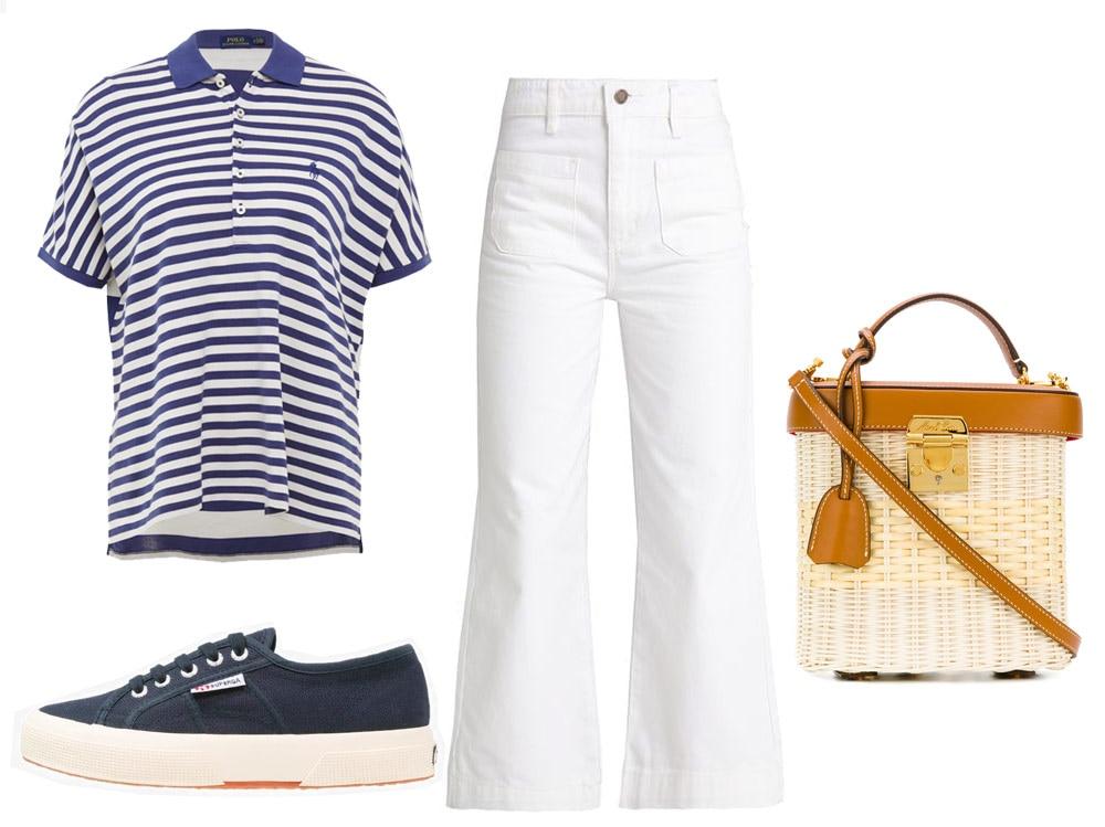 look-2-polo-superga-jeans-rollas-borsa-mark-cross