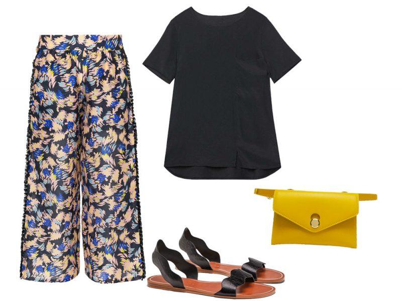 look5-pantaloni-maglia-intimissimi-sandali-bag-zara