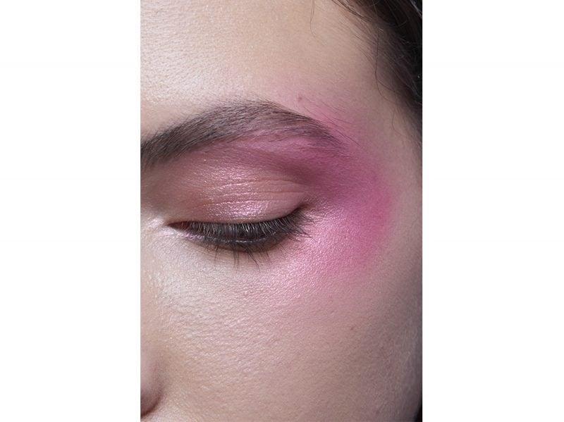 make-up-colorato-primavera-estate-2018-15-800×599