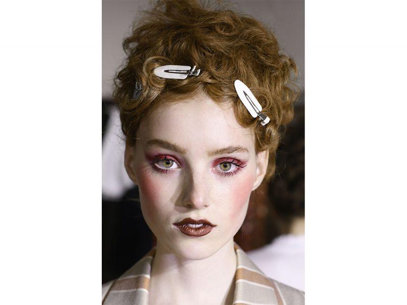 make-up-colorato-primavera-estate-2018-3-800×599