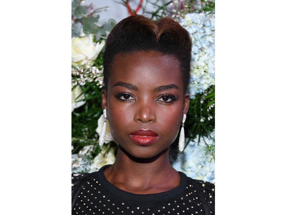maria broges beauty look (11)