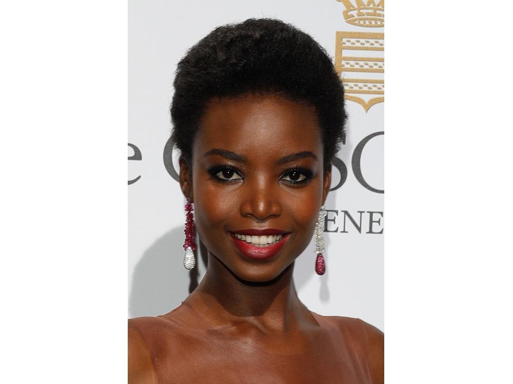 maria broges beauty look (3)