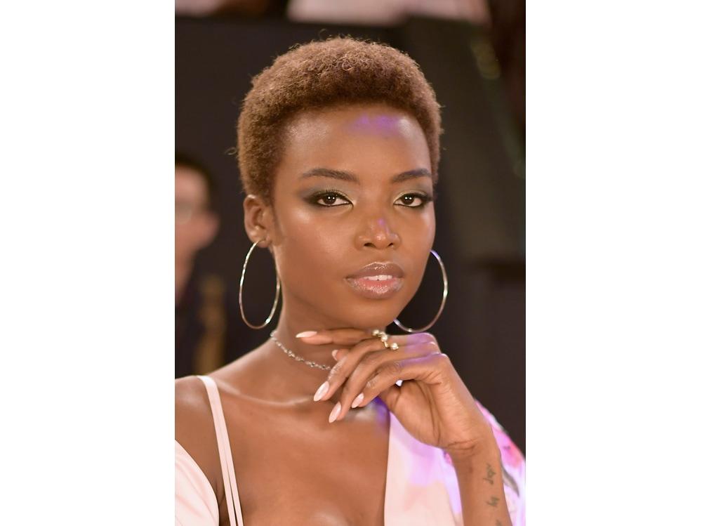 maria broges beauty look (6)