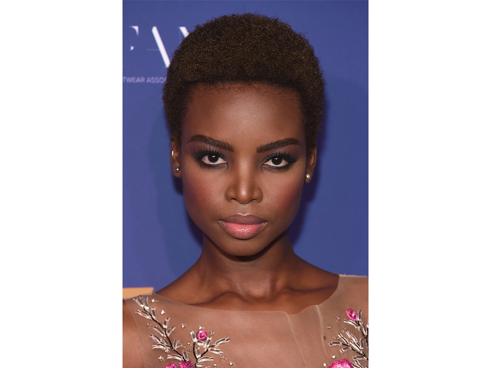 maria broges beauty look (9)