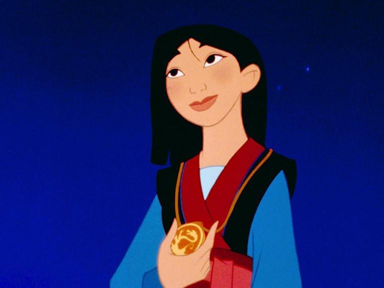 Che principessa disney sei secondo il tuo segno zodiacale grazia