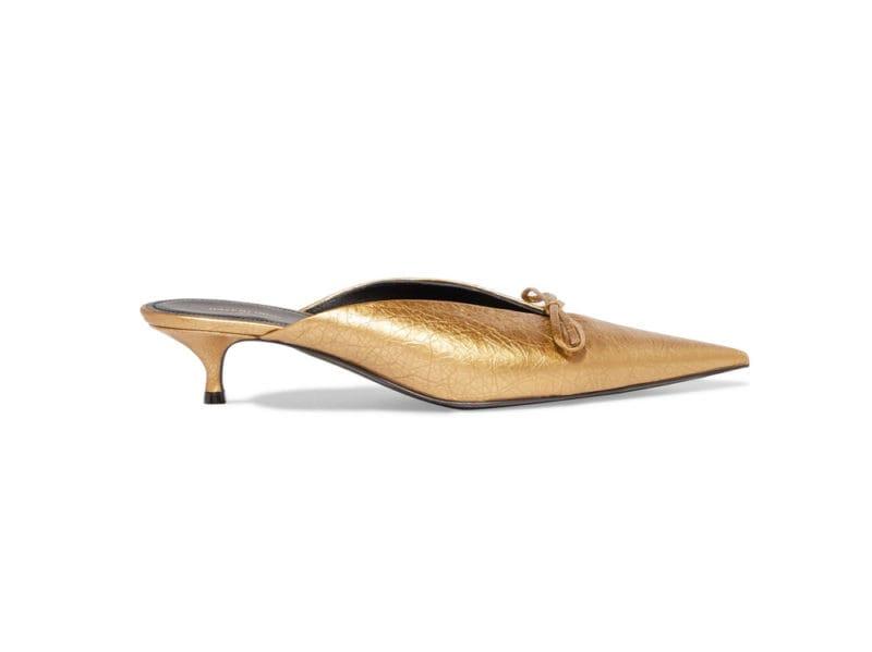 mules-kitten-heels-balenciaga-net-a-porter