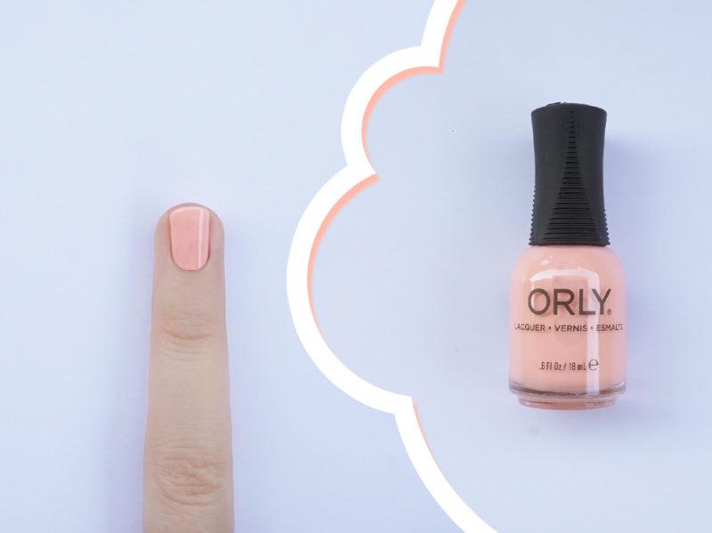 nail-art-arcobaleno-anulare-step1