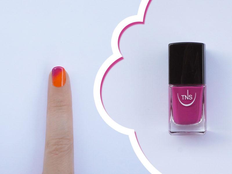 nail-art-arcobaleno-indice-step