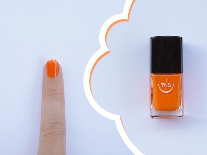 nail-art-arcobaleno-indice-step1