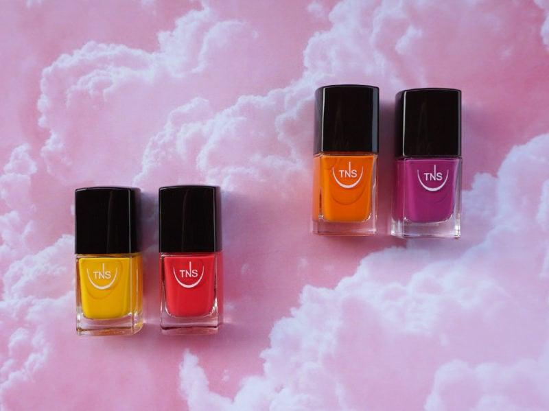 nail-art-arcobaleno-smalti1
