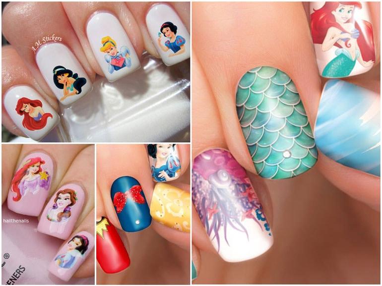 nail-art-principesse-disney-cover-mobile