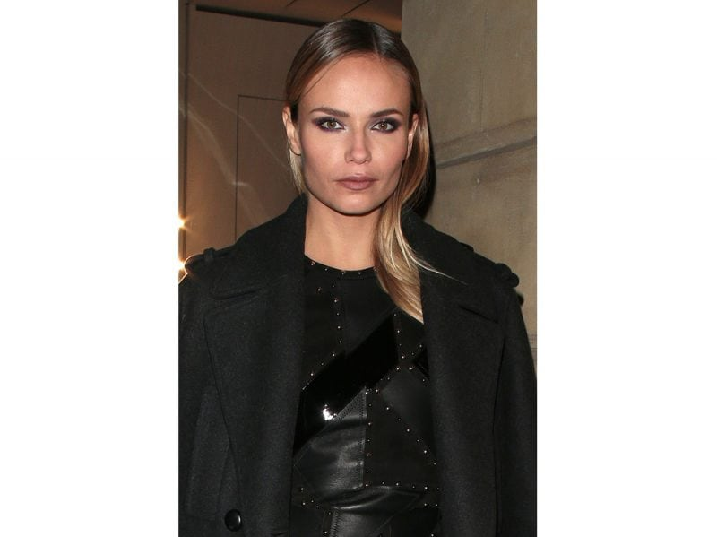 natasha poly beauty look (12)