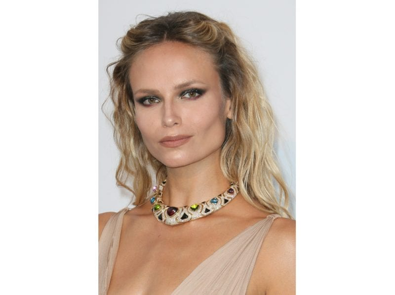 natasha poly beauty look (5)
