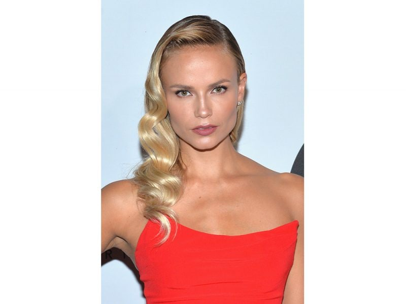 natasha poly beauty look (7)