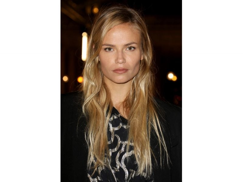 natasha poly beauty look (8)