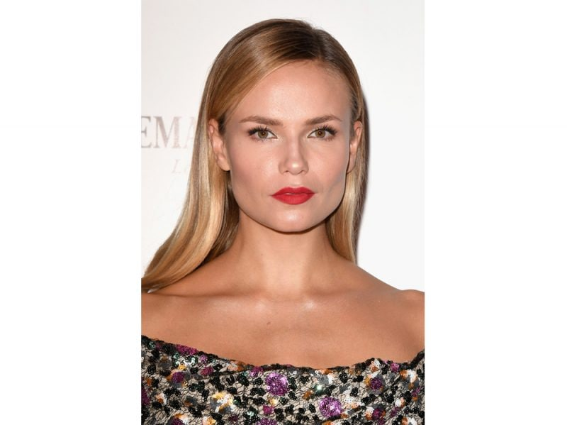natasha poly beauty look (9)