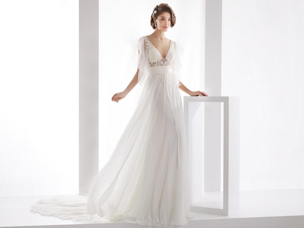 nicole-sposa-jolies