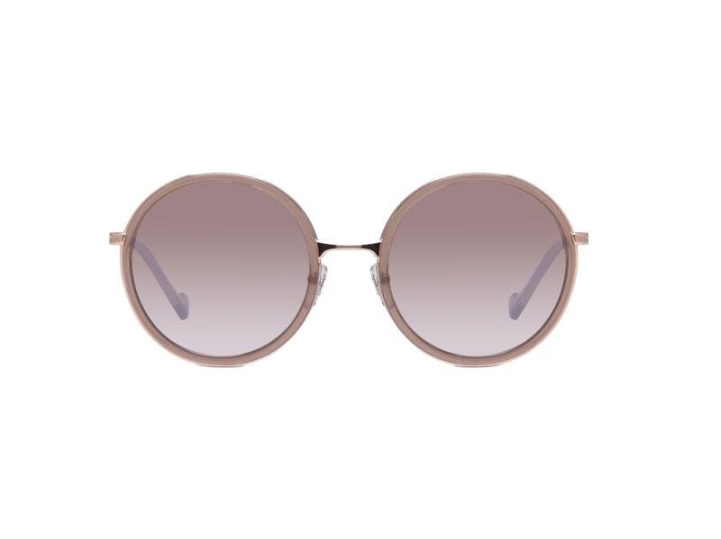 occhiali-LIU-JO