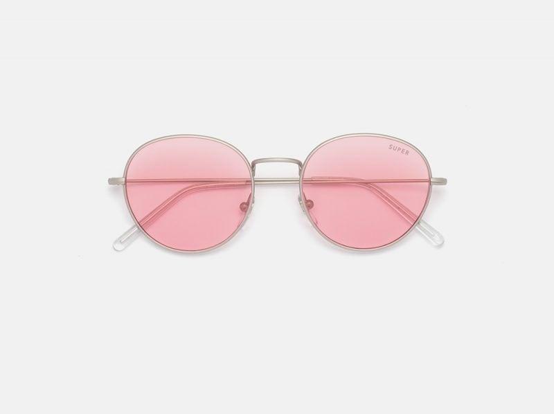 occhiali-NEW-METAL-ESSENTIALS