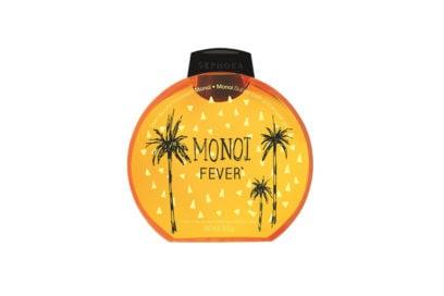 olio-di-monoi-dove-trovare-il-segreto-delle-donne-tahitiane-thumbnail_Sephora_Decorated_Bubble_Bath_Adn_Shower_Gel_2017_Monoi_HD.