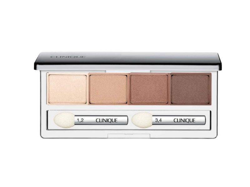 oro-argento-e-bronzo-il-make-up-dellestate-e-prezioso-15694CL-EyeShadow_Quad_MorningJava