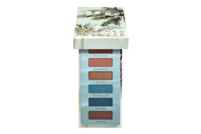 oro-argento-e-bronzo-il-make-up-dellestate-e-prezioso-3605971775956_beached_palette_alt2