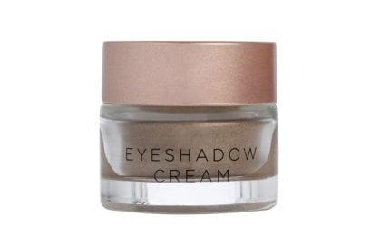 oro-argento-e-bronzo-il-make-up-dellestate-e-prezioso-BROWN METALLIC EYE CREME, PRIMARK-JPG