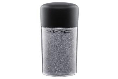 oro-argento-e-bronzo-il-make-up-dellestate-e-prezioso-MAC_MACProGlitterRevampFreeStandingStores_CosmeticGlitter_Platinum_white_300dpi_1