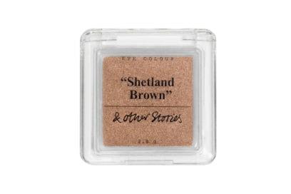 oro-argento-e-bronzo-il-make-up-dellestate-e-prezioso-Other Stories_Eye Colour_Shetland Brown_preview