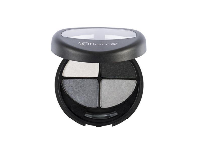oro-argento-e-bronzo-il-make-up-dellestate-e-prezioso-Quartet Eyeshadow 404
