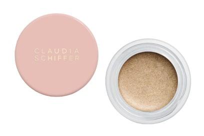 oro-argento-e-bronzo-il-make-up-dellestate-e-prezioso-thumbnail_Creamy Eyeshadow_gold