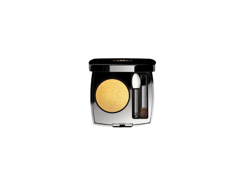 oro-argento-e-bronzo-il-make-up-dellestate-e-prezioso-thumbnail_POUDRE D_OR