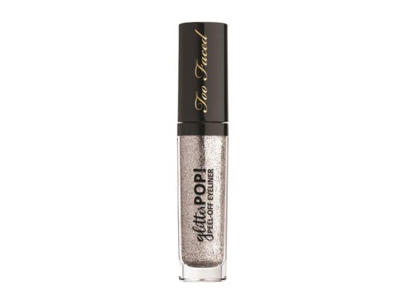 oro-argento-e-bronzo-il-make-up-dellestate-e-prezioso-thumbnail_TooFaced_GlitterPop_Closed_SuperFunNight.
