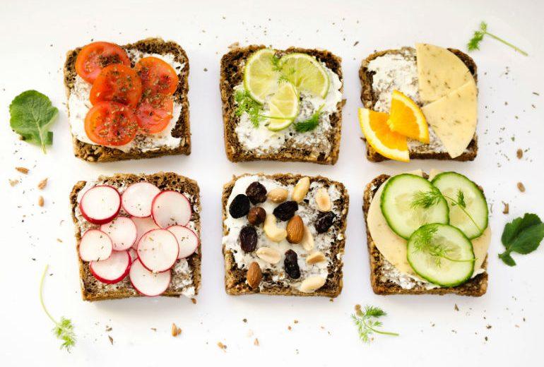 Mangiare integrale fa dimagrire e fa bene alla salute: ecco perché